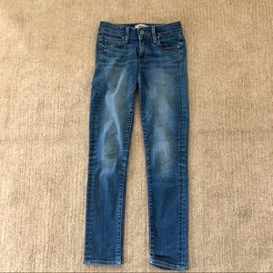 Paige Jeans size 23